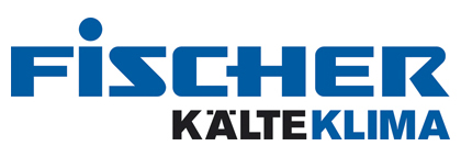 logo-fischer-1