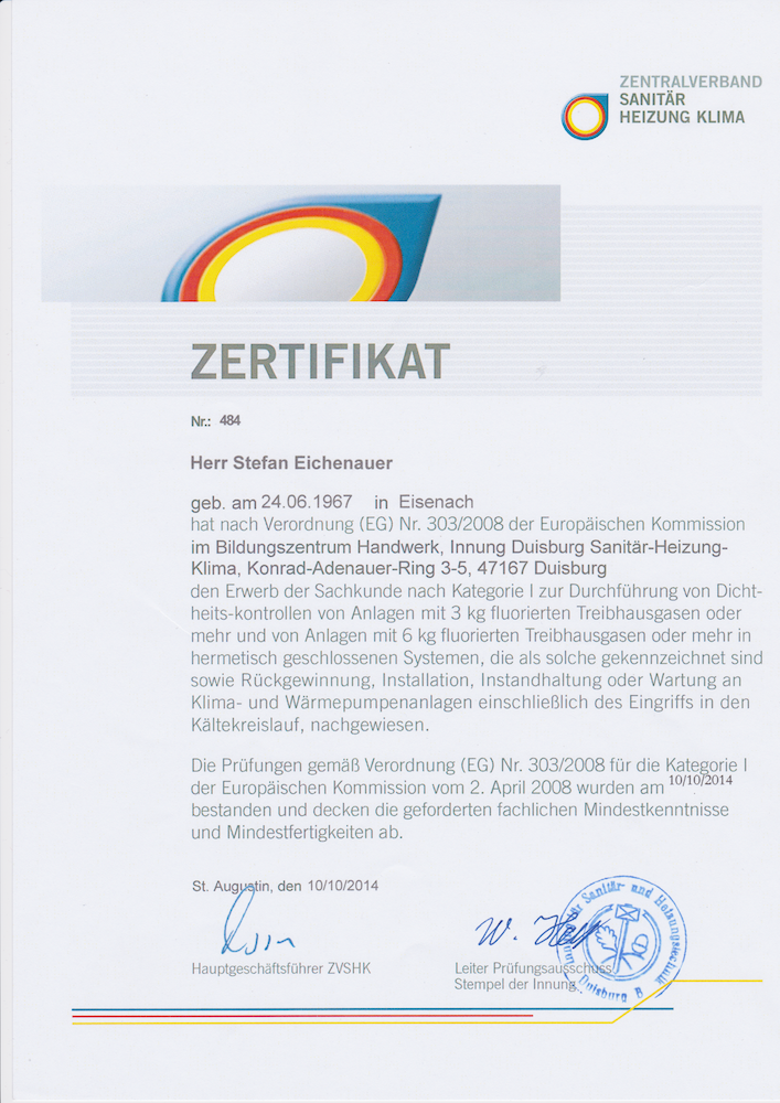 zertifikat-10