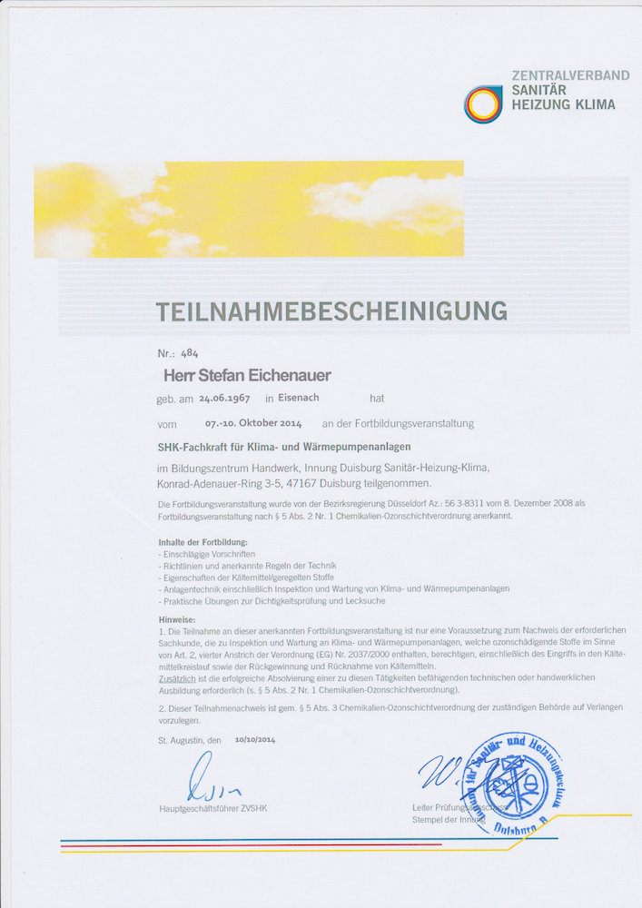 zertifikat-6