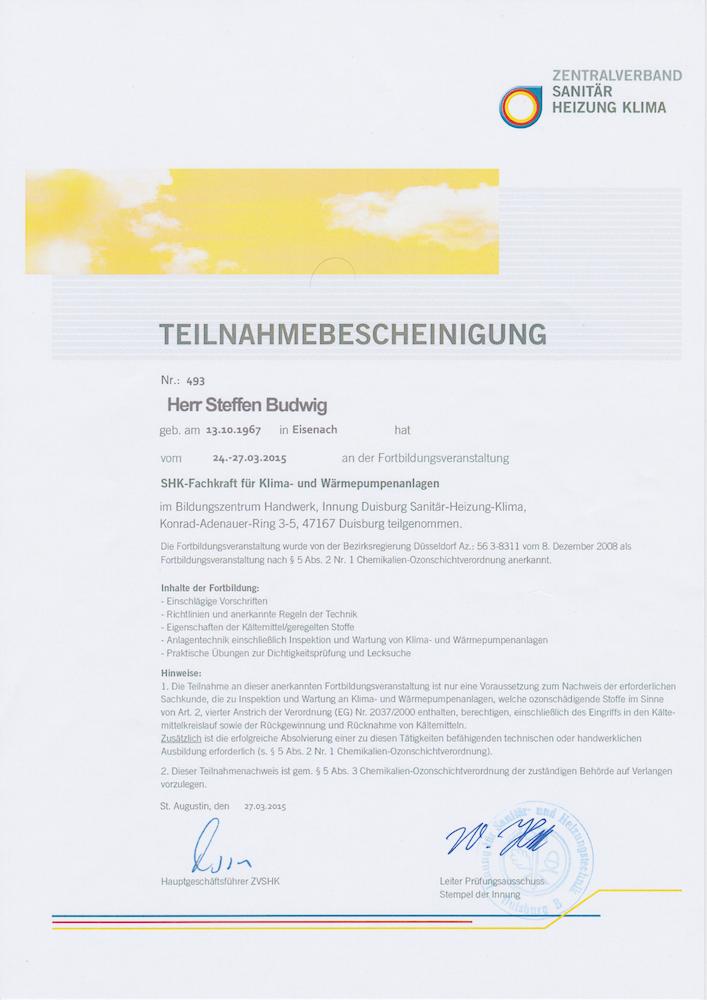 zertifikat-7