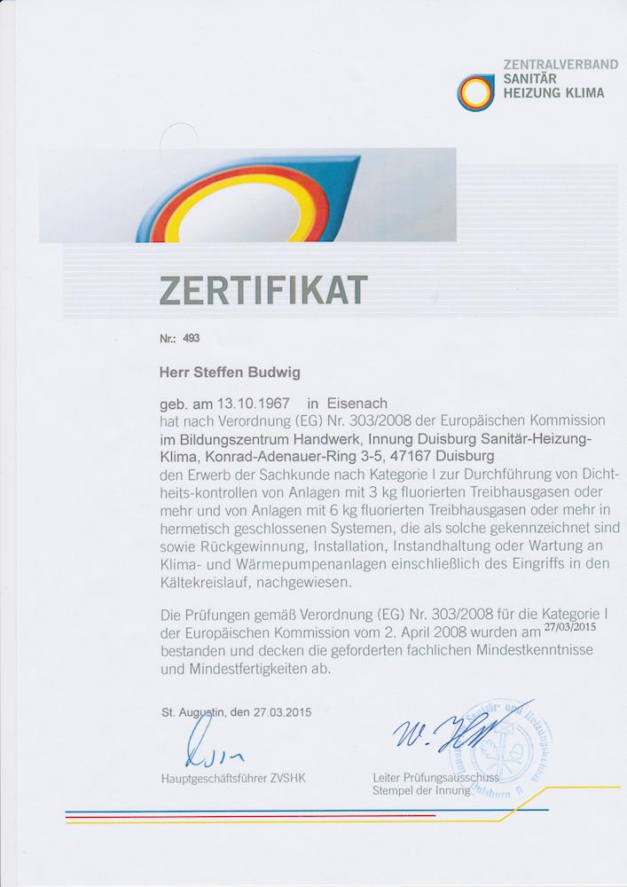 zertifikat-8
