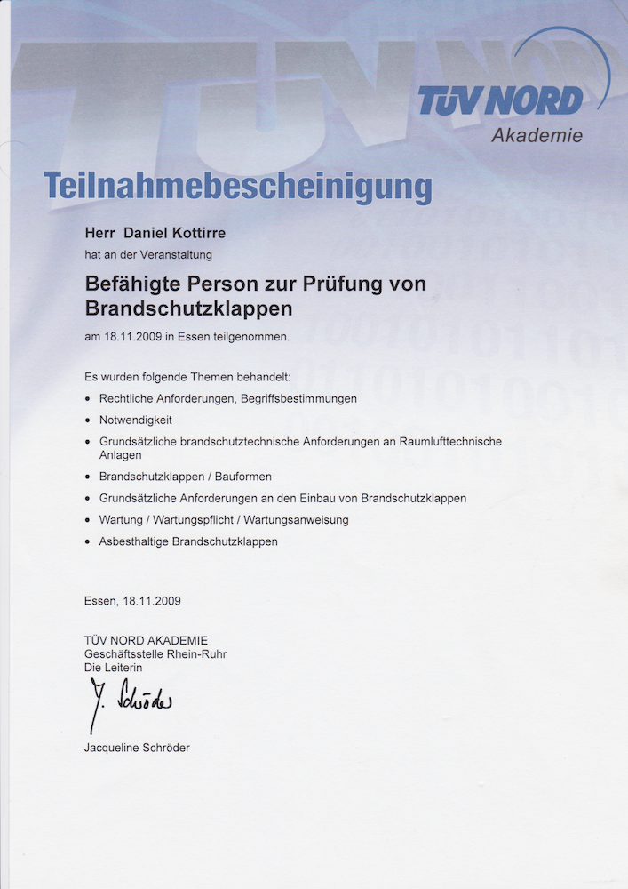 zertifikat-9