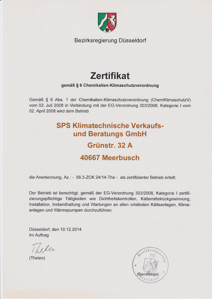 zertifikat-11